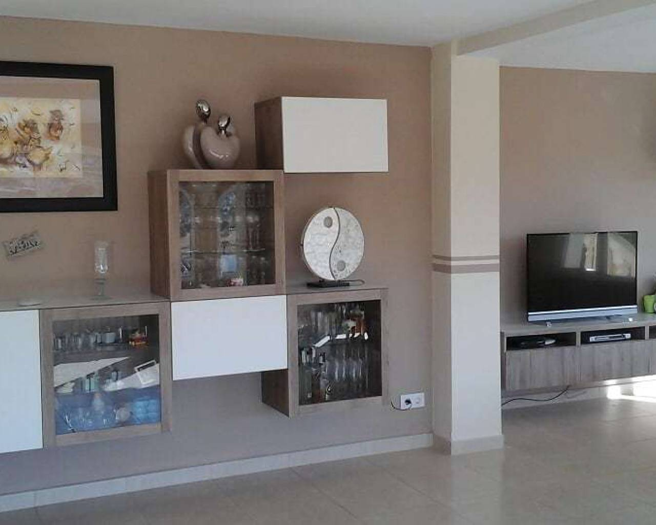 Sales - Detached villa - Javea - Rafalet