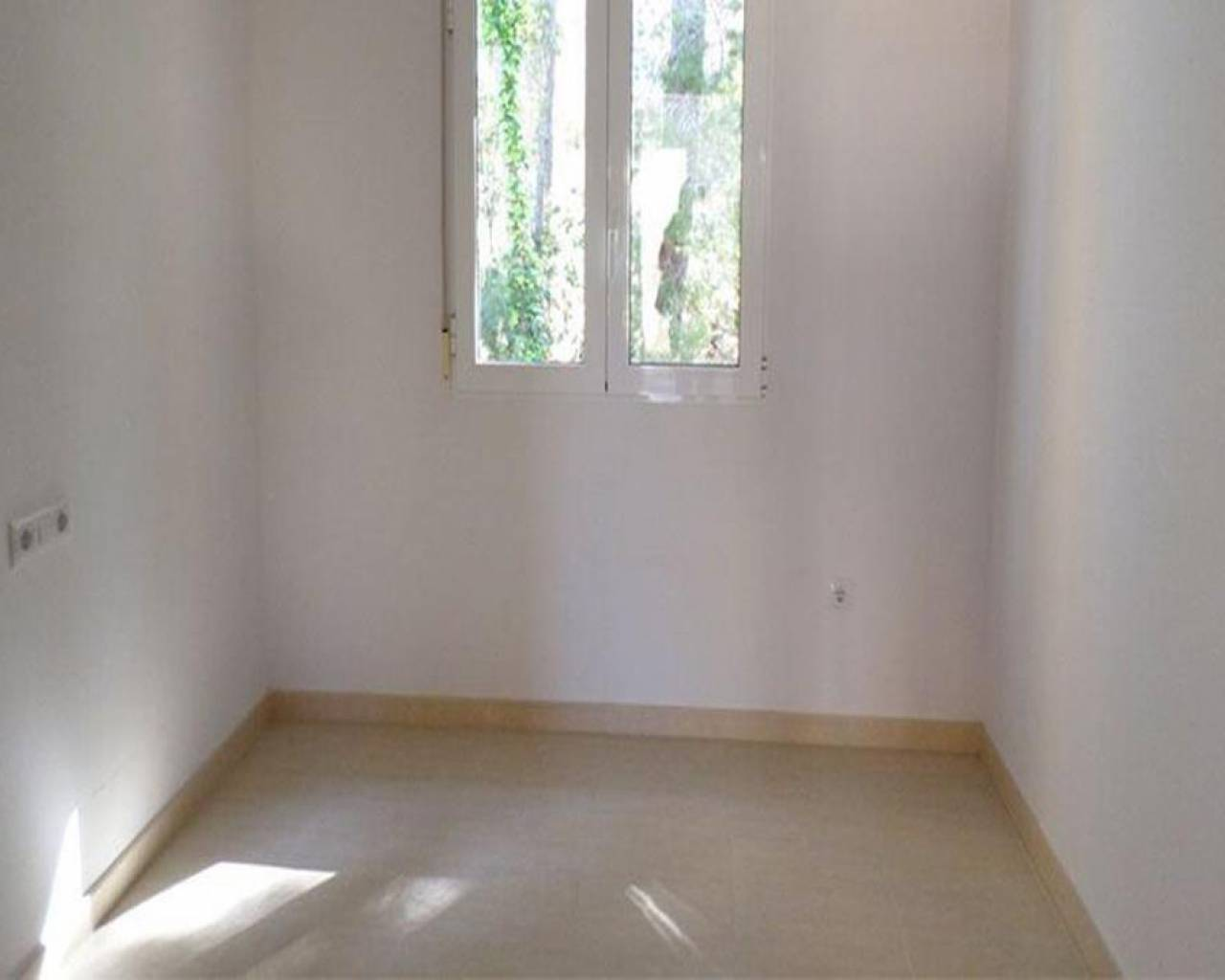 Vente - Appartement - La Sella, Denia - La Sella